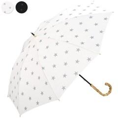 [양산] Stamp star (no.81-3919) 장양산