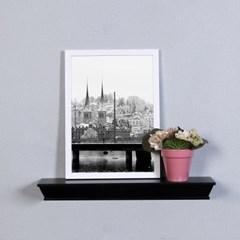 화이트-A3 홈갤러리 벽걸이 액자