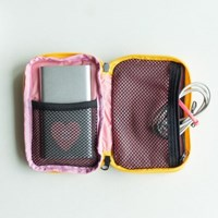MULTI POUCH TRAVEL-youthful