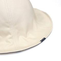 DFM TULIP BEIGE-HAT