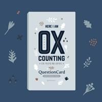 OX카운팅카드