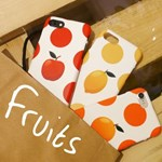 dot fruits