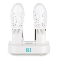 신애바람 신발건조기 SA100