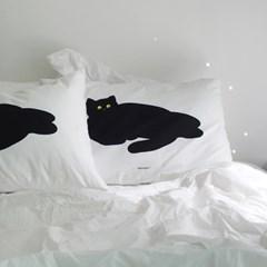 bbabba pillow