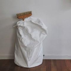 THE TYVEK BAG (3size)