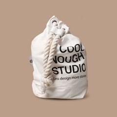 THE BAG 1
