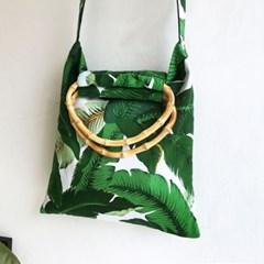 Tropical eco BAG