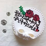 [토퍼] 어버이날선물,스승의날선물,감사선물, 용돈토퍼