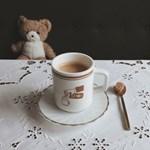 [무료배송] MUG CUP 5종
