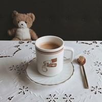 MUG CUP 5종