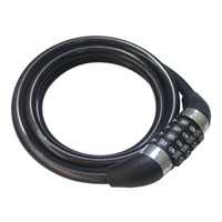 PH 자전거 자물쇠(체인)-PHL005