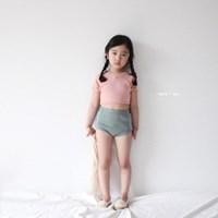 [아동](여름)모모니트스윔상하세트(수영복)[s-l]_(1099044)