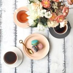 [보울보울] 볼볼오리진 커피잔 2인조 세트(6color)_(911677)