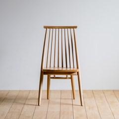 [찰스퍼니처] 비엔토 의자 02