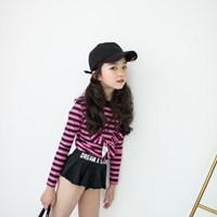 [아동](여름)프릴래쉬가드상의[5-13]_(1101916)