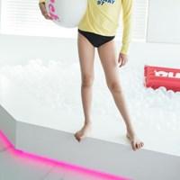 [아동](여름)수영팬티[5-13]_(1101911)