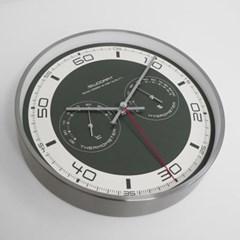 모멘토무소음온습도벽시계_(897518)