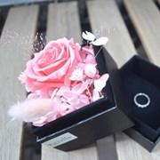 (마포) 특별한 어버이날 선물, Plus box 만들기