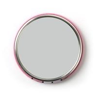 [BT21] 포켓거울 / 망(MANG)_(658588)