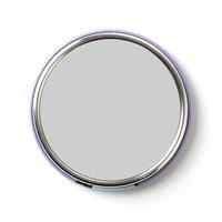 [BT21] 포켓거울 / 코야(KOYA)_(658586)