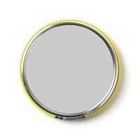 [BT21] 포켓거울 / 타타(TATA)_(658585)