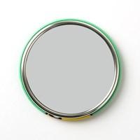 [BT21] 포켓거울 / 치미(CHIMMY)_(658583)