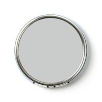 [BT21] 포켓거울 / 알제이(RJ)_(658582)