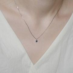 sapphire.231