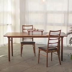 BOIS_월넛 테이블 03