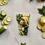[5day/10봉] 채소습관 클렌즈주스 5day 식단관리프로그램