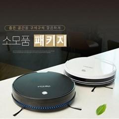 단후이 로봇청소기 소모품 세트 옵션 3