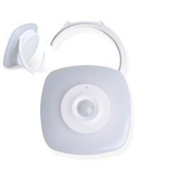 무선감지 LED센서등 아이클 ICLE-22039