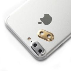 아이폰 보호 베이직 패키지키트(카메라독홈버튼보호)