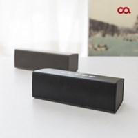 오아 B2BT 블루투스 스피커 고음질 휴대용 미니스피커 OA-SP015