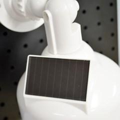 태양광 방수 모형카메라 CCTV_(812576)