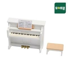 [실바니안공식] 5029-피아노세트(2950)_(1182596)