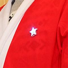 LED 플래시라이트 [별]_(301527998)