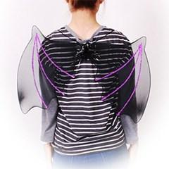 박쥐 날개_(301527521)