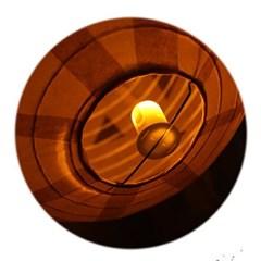 종이등 전용 LED 램프_(301527272)