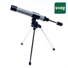 [공식] 스미스소니언-30배 망원경_(1182430)