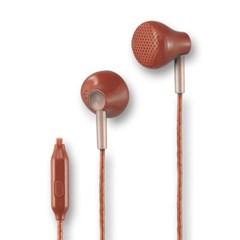 엑토 톤 핸즈프리 이어폰 ERP-95