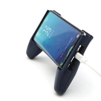 엑센 스마트폰 게임패드 GP10
