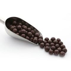 [임박]에스프레소캐러멜50g