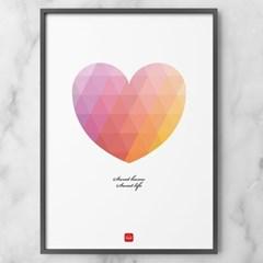 가정의 축복 그림 - 스윗홈 스윗라이프