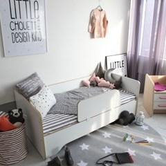 [홈잡스] 리틀 엘리스 일반형 어린이침대