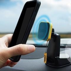 내셔널지오그래픽 대쉬보드 차량용 핸드폰 거치대
