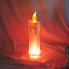 마법의 램프 / 촛불램프 / 소원램프