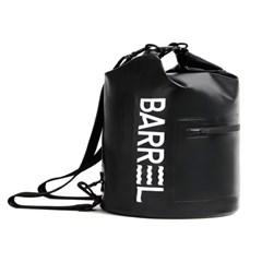 베이직 드라이 백 20L 블랙 (BWHBDBA02BK20L)_(955825)