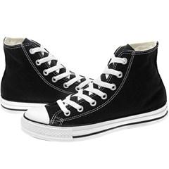 컨버스 올스타 코어 하이 블랙 M9160_my/신발/운동화/단_(502438740)