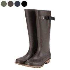 Long rain boots K83 레인부츠
